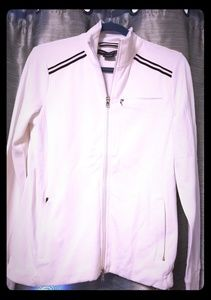 Golf jacket by Ralph Lauren